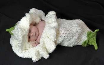 originaldesign neugeborenen baby m dchen junge unigender von may22 sch ne sachen f r babys. Black Bedroom Furniture Sets. Home Design Ideas
