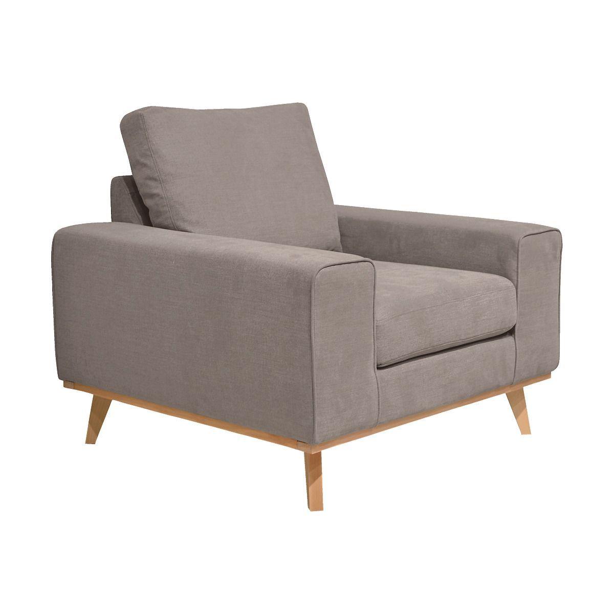 Epingle Sur Armchair