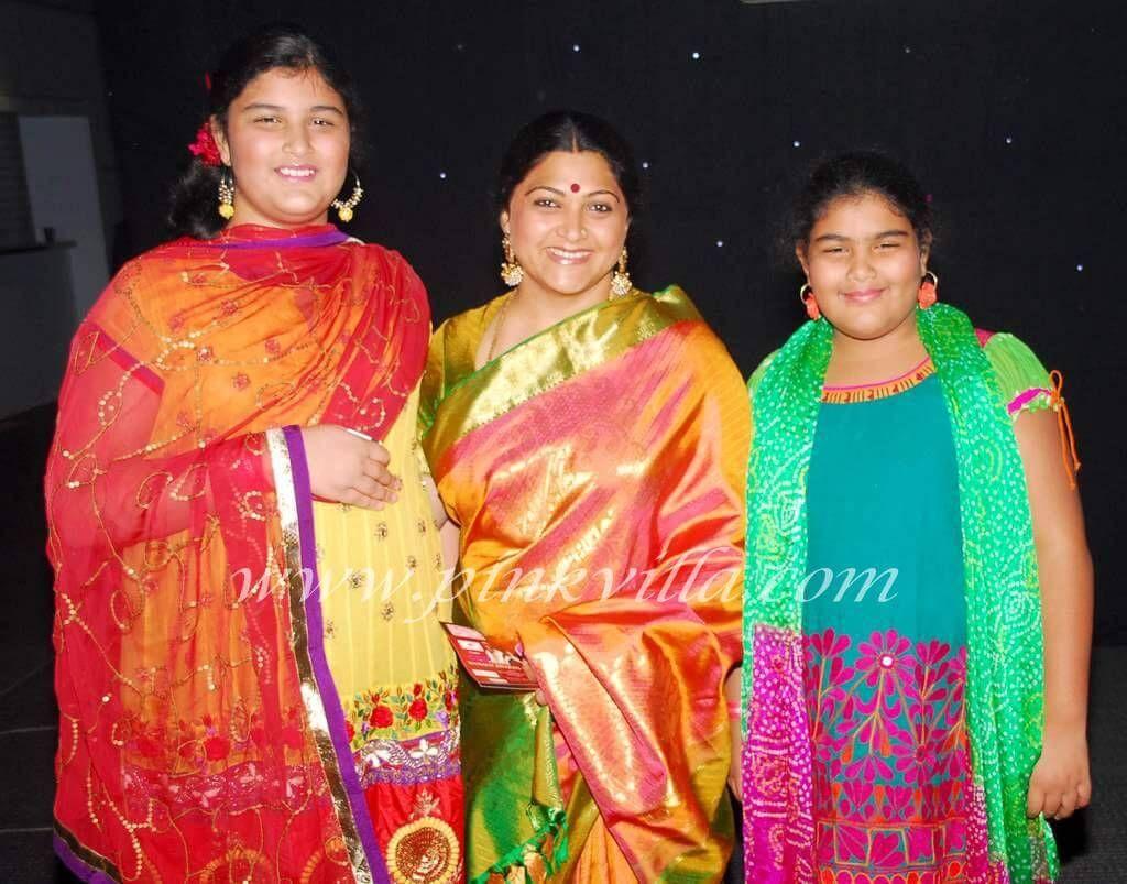 Pin On Invisible Baba Bollywood Hollywood Tollywood Actress Actors Shayari Thoughts Jokes