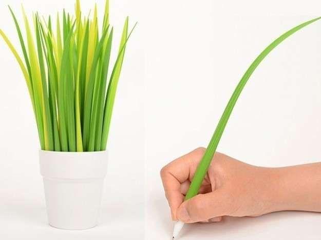 Oggetti di design per l ufficio le proposte di stile e for Design per l ufficio