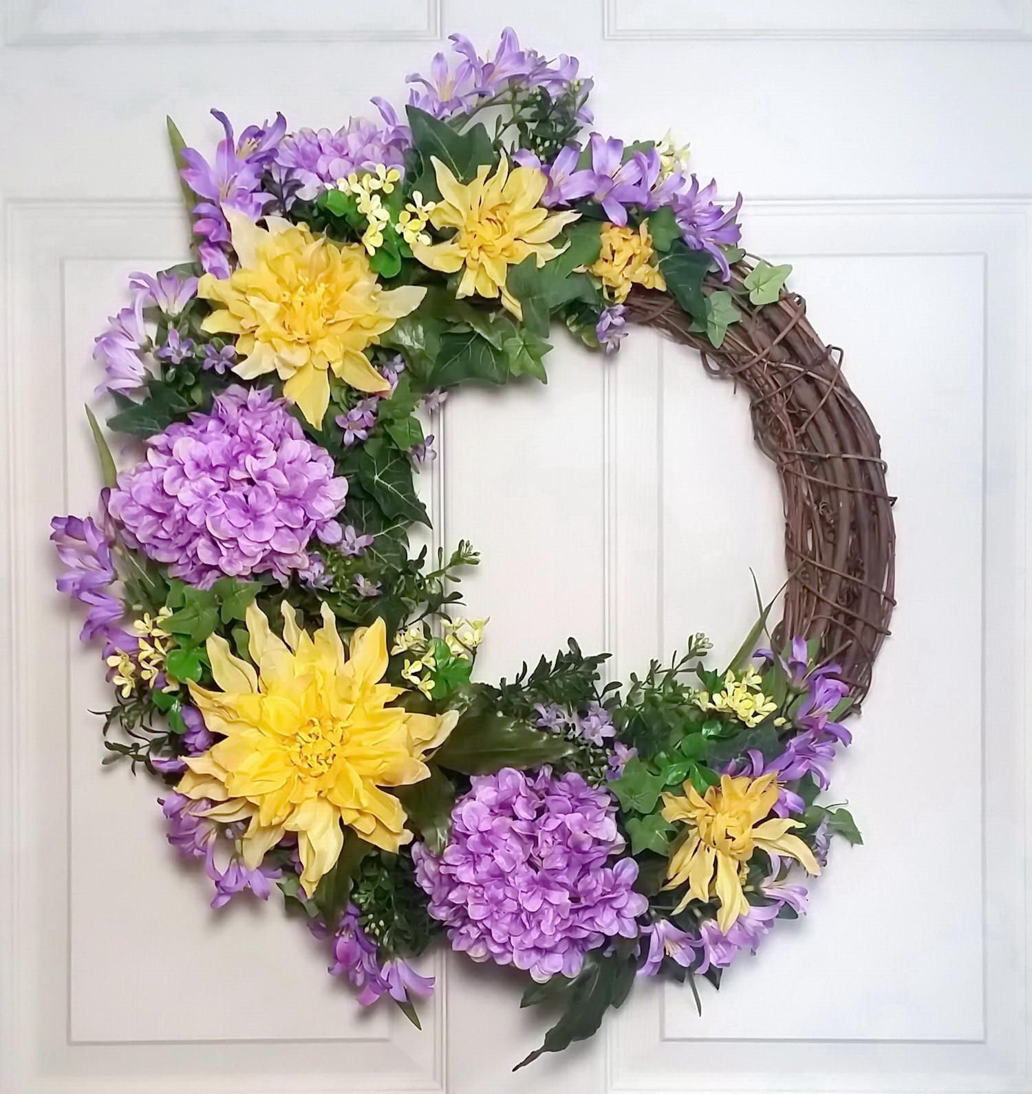 decor listing custom scented spring doors easter fullxfull made holiday wreath door il wreaths egg gifts