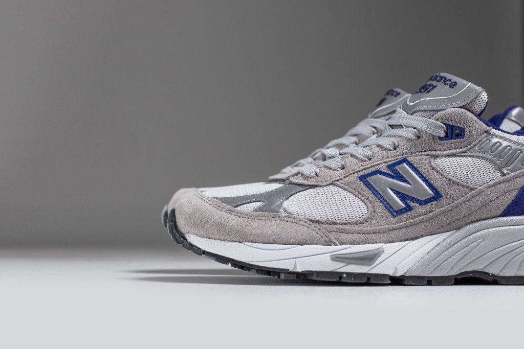 new balance online outlet store