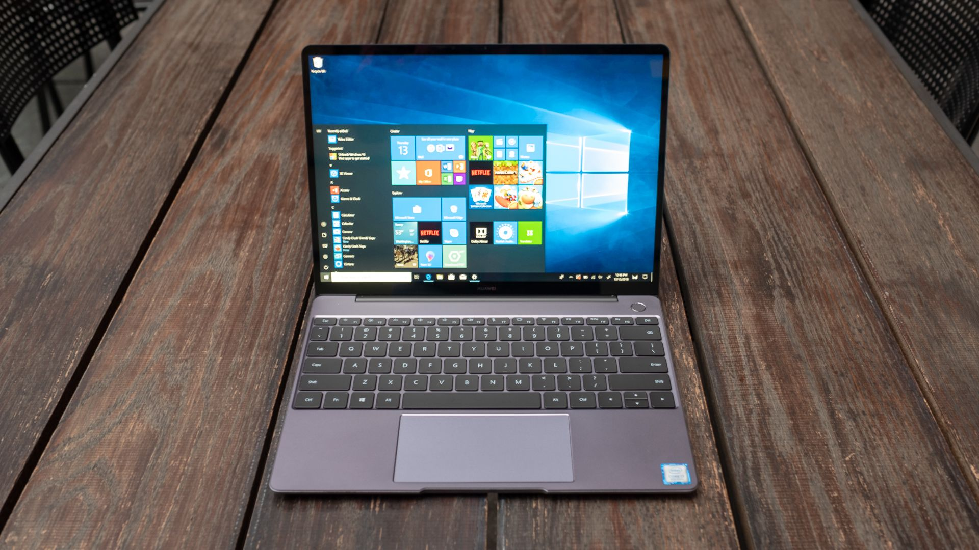 The best laptops of CES 2019 the top notebooks we've seen