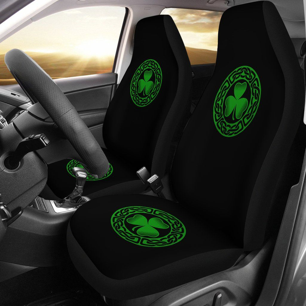 Celtic Tree of Life Car Seat Covers Car seat cover sets