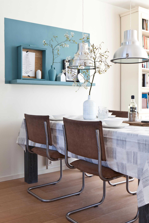1000  images about decoratie / woonaccesoires on pinterest ...