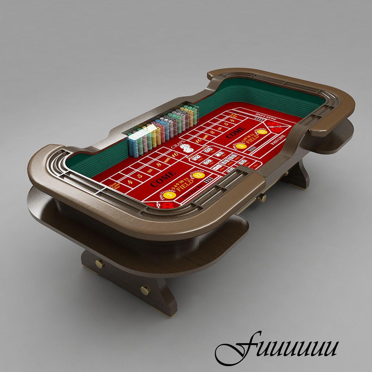Blackjack 24 manual