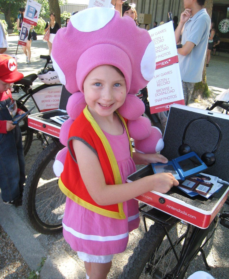 mario toadette cosplay - Google Search | Mario Characters ...