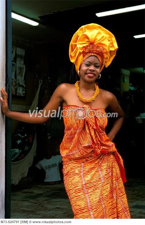 bRAZILLIAN traditional clothing | ... Traditional ...