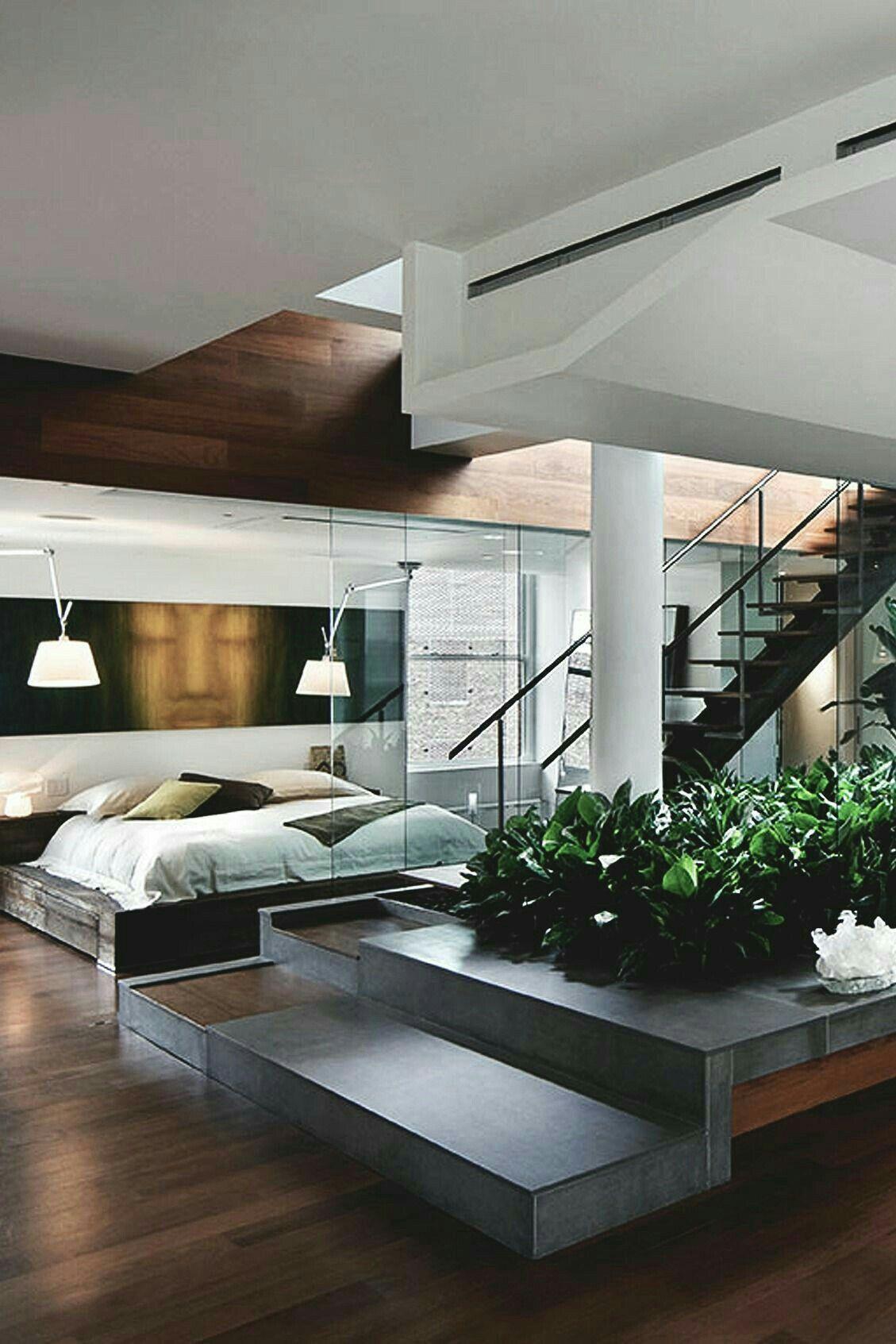 Pin av Emilie A på House | Pinterest | Appartement design, Maison ...