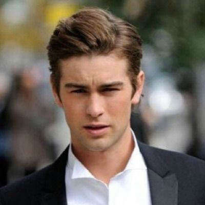 Slicked Back Hair Men Gossip Girl Preppy Preppy Hairstyles Preppy Mens Fashion Preppy Men