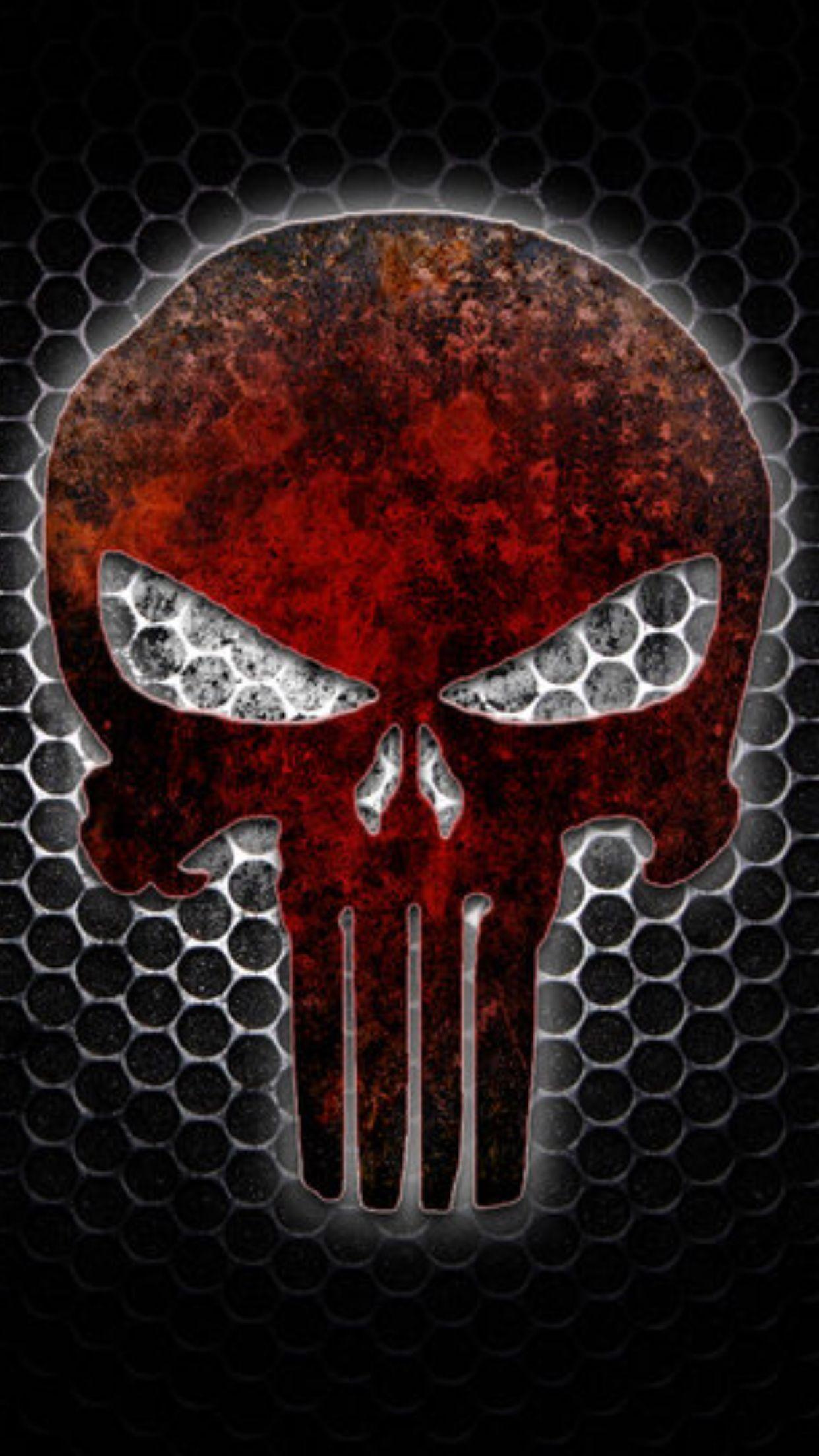 Punisher Punisher skull, Punisher art, Punisher logo