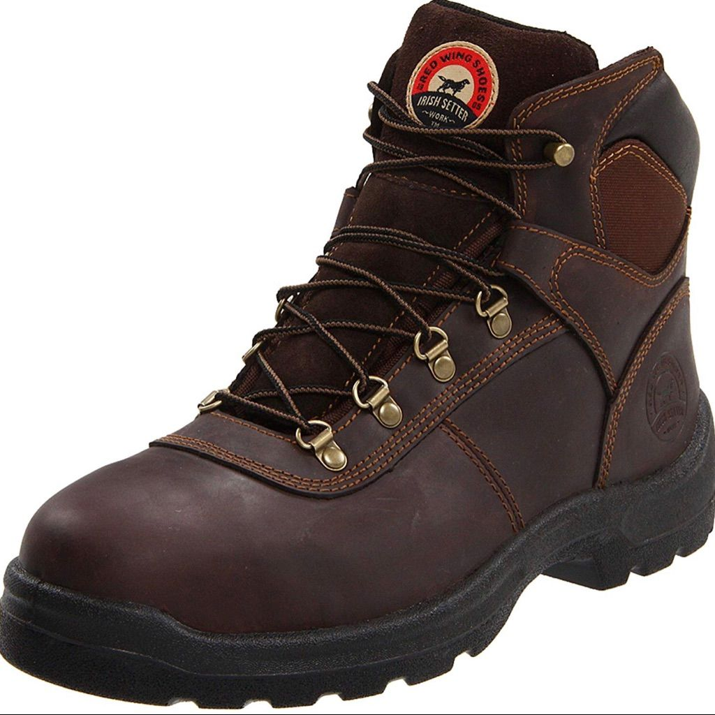 Red Wing Shoes Shoes Red Wing Irish Setter Ely Work
