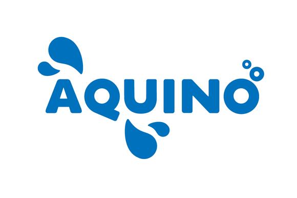 Aquino  by phitradesign on @creativemarket