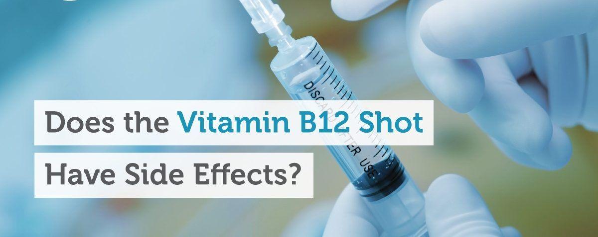 Vitamin B12 Health Benefits and Safe Administration B12