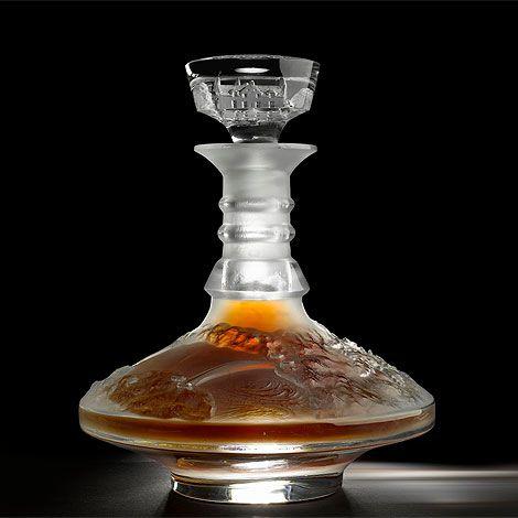 Elkelt a világ legdrágább whiskyje