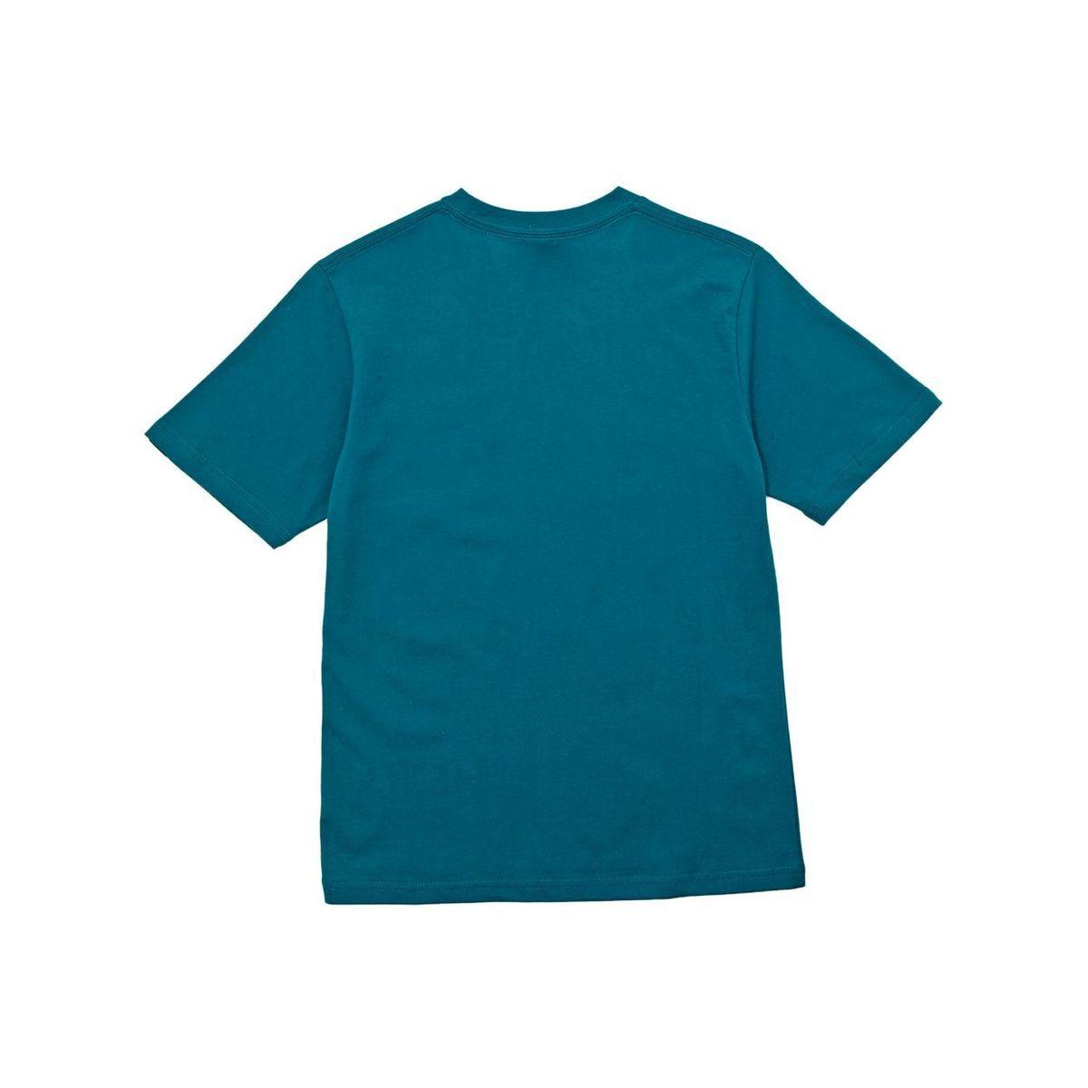 tee shirt vans enfant garcon