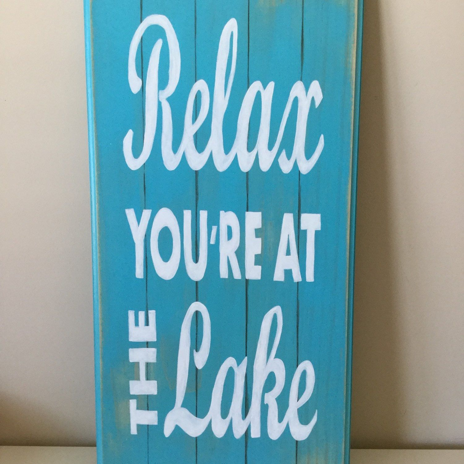 For all those lake lovers out there! | AnnaBellesCharm | Pinterest ...