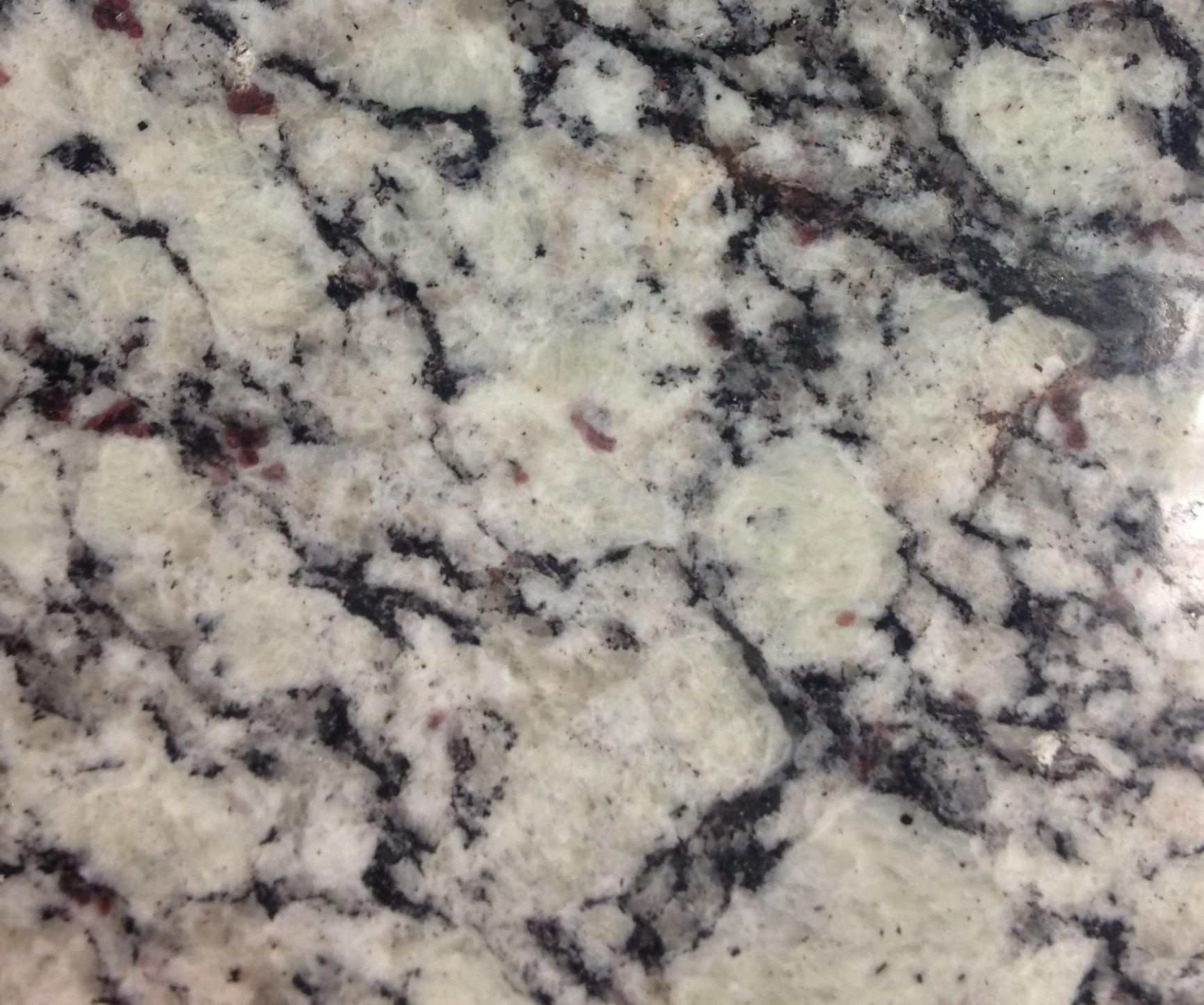 Bianco Primata Granite Countertops Kitchen Color Kitchen Remodel House Rental