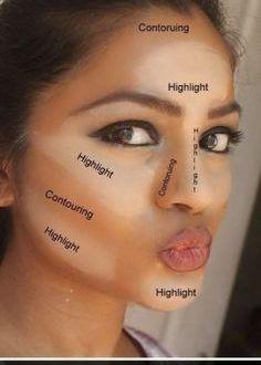 Photo of 25 Makeup Tipps für Anfänger | herinterest.com – Make-up Geheimnisse