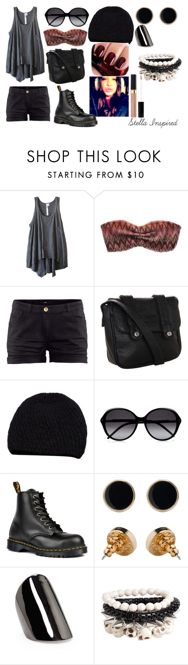 """""""Untitled #131"""" by thatcheekydirectioner ❤ liked on Polyvore featuring Wilt, Top Secret. """""""