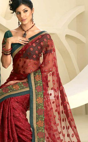 6d0d4fea9cbf27 Indian Sarees Toronto - Designer Bridal Sarees Niagara Falls - Party Wear  Sarees Burlington - Lehenga Saree Etobicoke - Wedding Sarees Brampton - ...