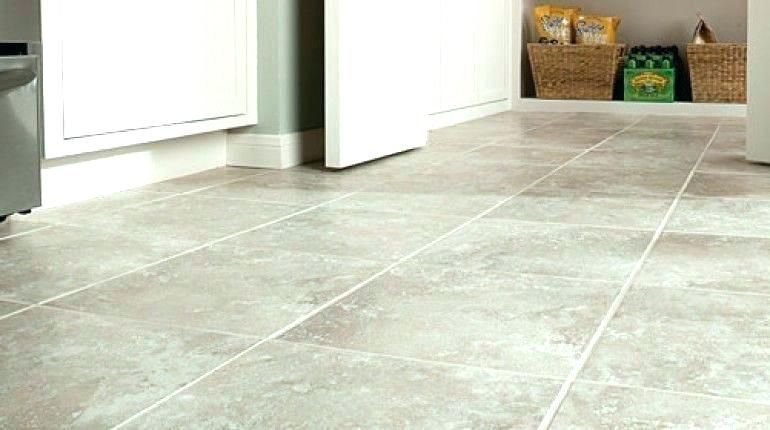 Ceramic Tiles Clearance Defining Style With Tile Cheapest Ceramic