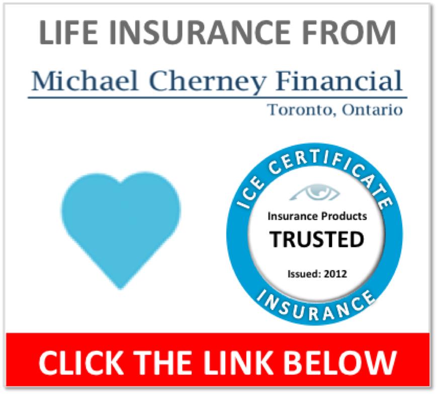 InsurEye Consumer Experience Certificate for Michael ...