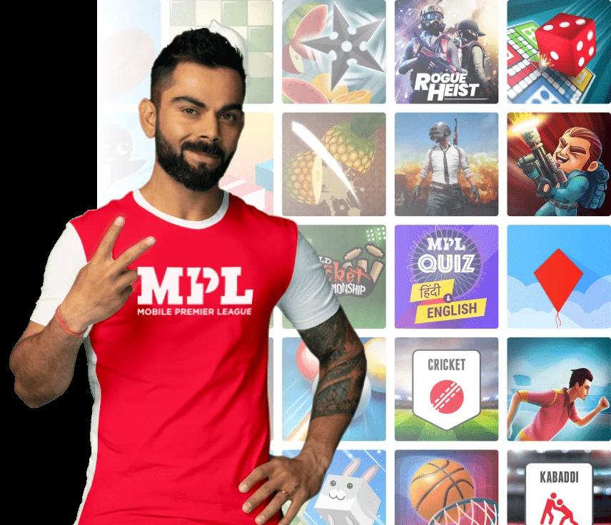 Play Fantasy Sports Cricket Bubble Shooter More To Win Cash Daily Cricket Sport Premier League Fantasy Sports