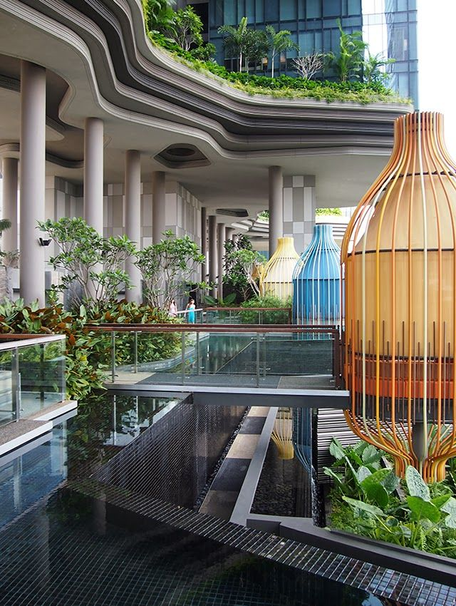 As my previous post implies being in singapore for waf - Least crowded swimming pool singapore ...