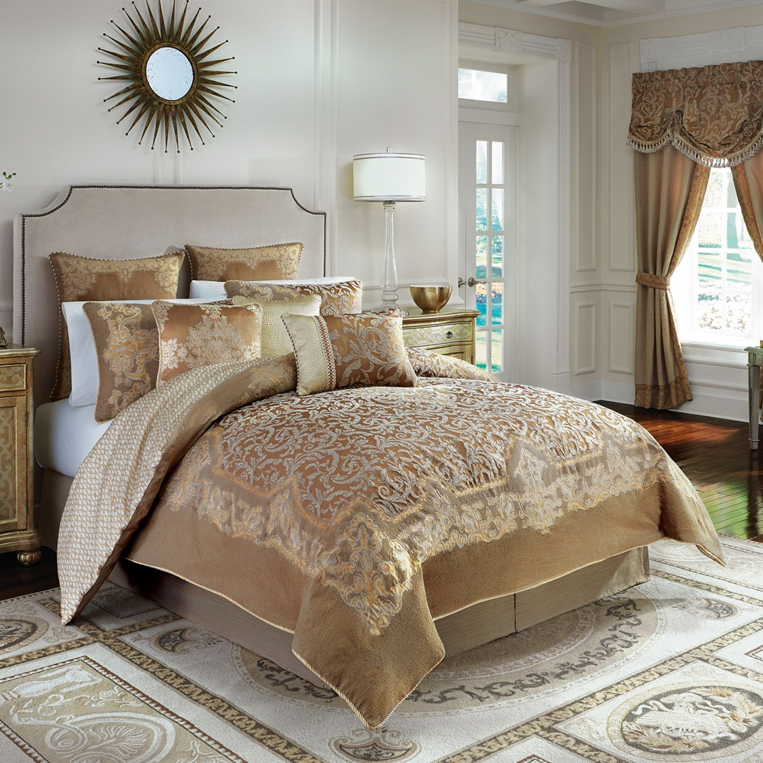 bath sets black cal furniture and bedding comforters info red king cream s gold bedspreads marble white beyond set queen twin comforter comexchange