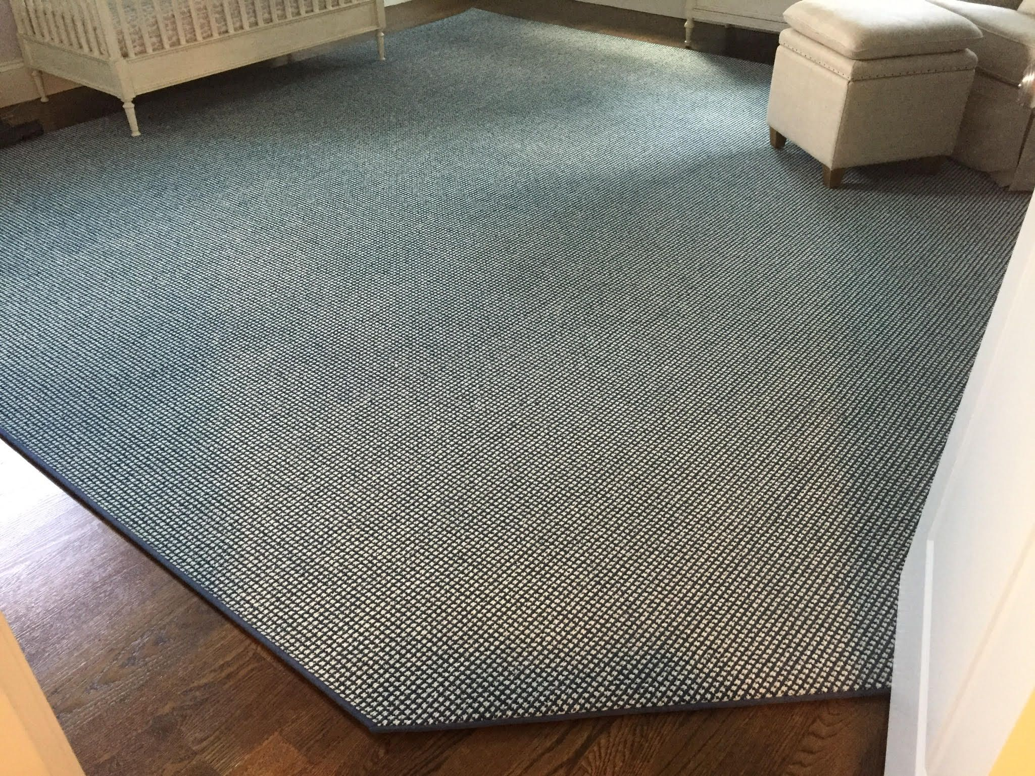 The Cheapest Way To Get Affordable Area Rugs And Hallway Runners Is Through Remnant Carpet Material Lucky Hallway Carpet Runners Area Rugs Cheap Carpet Runner