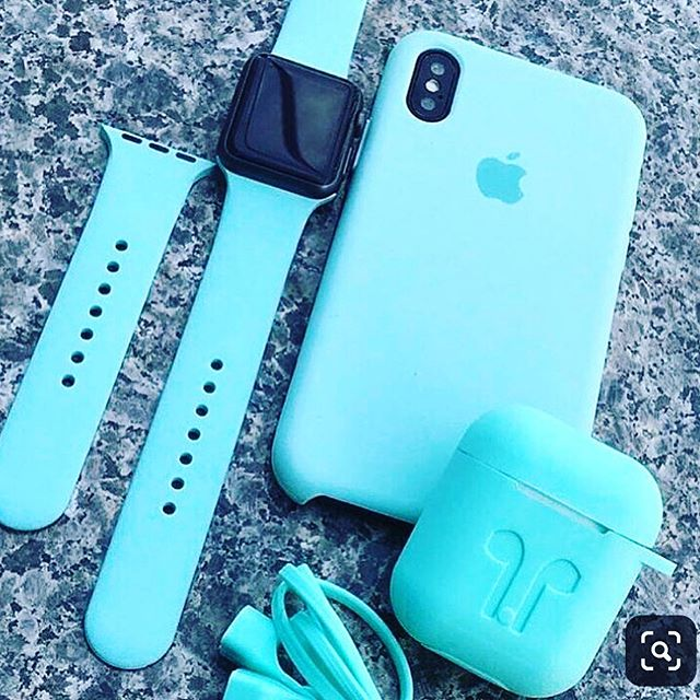 Ready To Update Your Devices Sell Us Your Old Ones We Pay More Than Ebay Apple And Att Geek Tech Technology Iphone Iphone Accessories Apple Phone Case