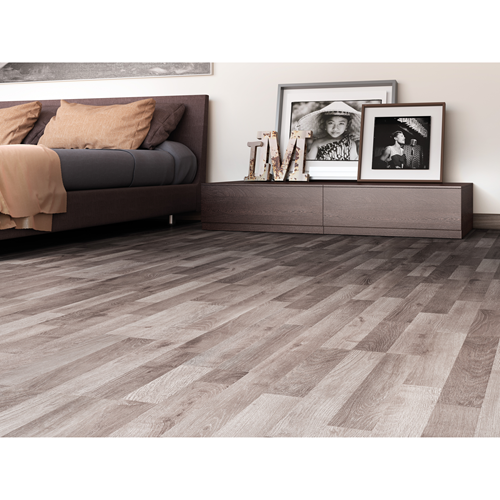 leroy merlin bedroom furniture pavimento flutuante aero grey oak leroy merlin pisos pinterest