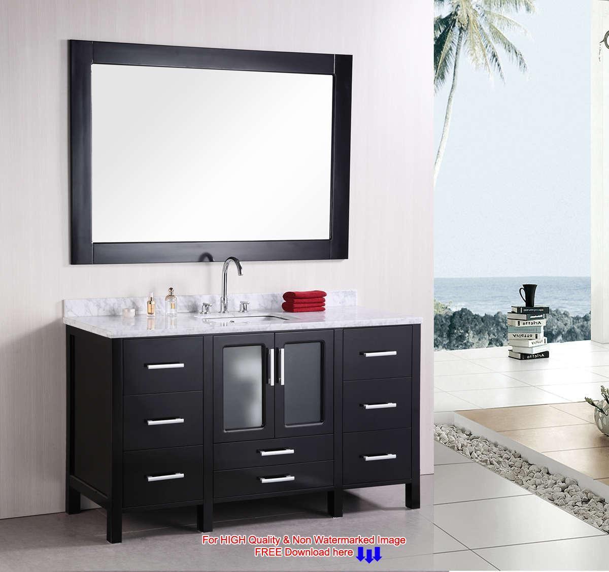 Latest Posts Under Bathroom Vanity Mirrors Ideas