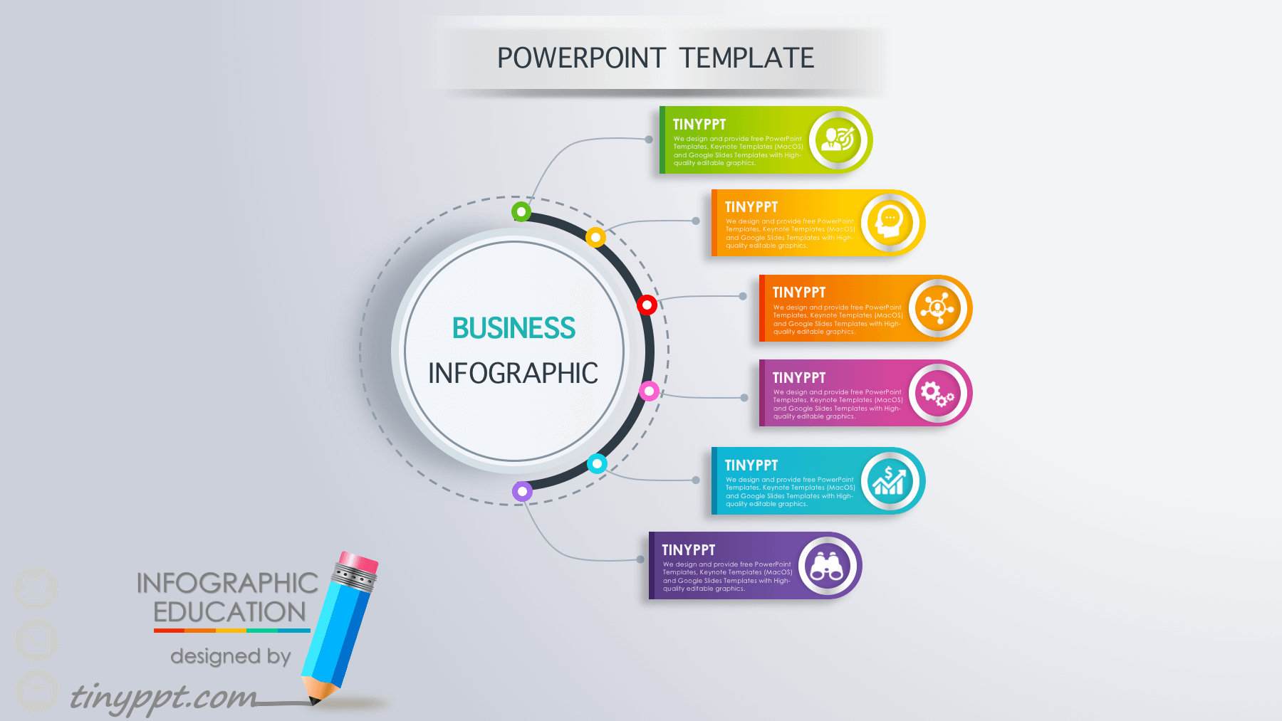 3D Animated Powerpoint Templates Free Free powerpoint