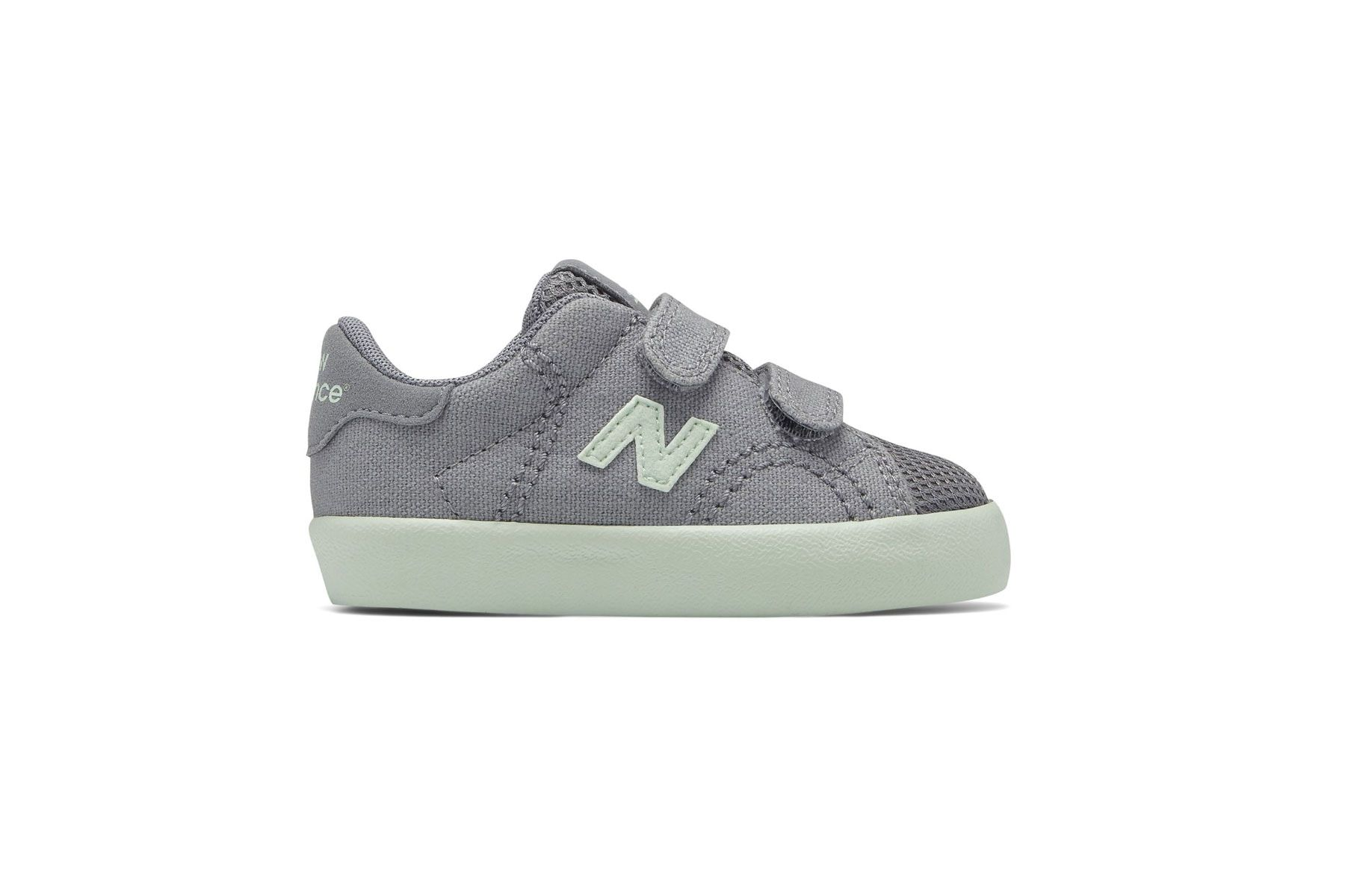 f61e4d5e new balance mesh pro court kids tennis shoes where to buy | 2019 ...