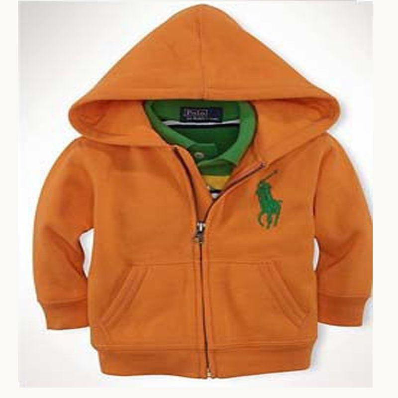 Zipper jacket di jakarta