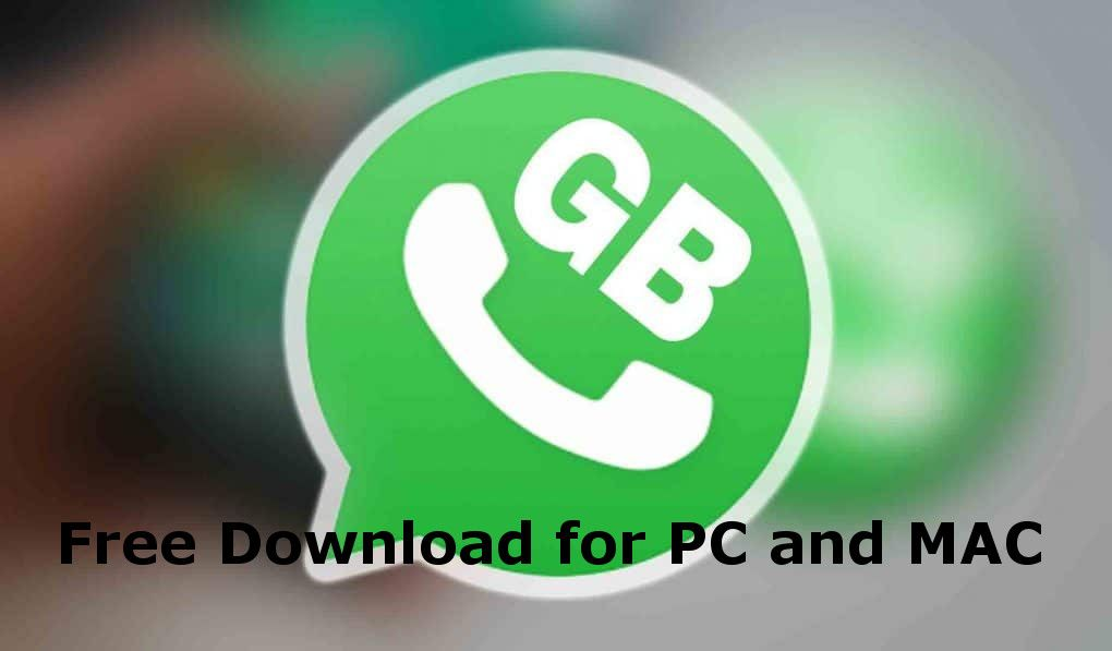 Open whatsapp on laptop download