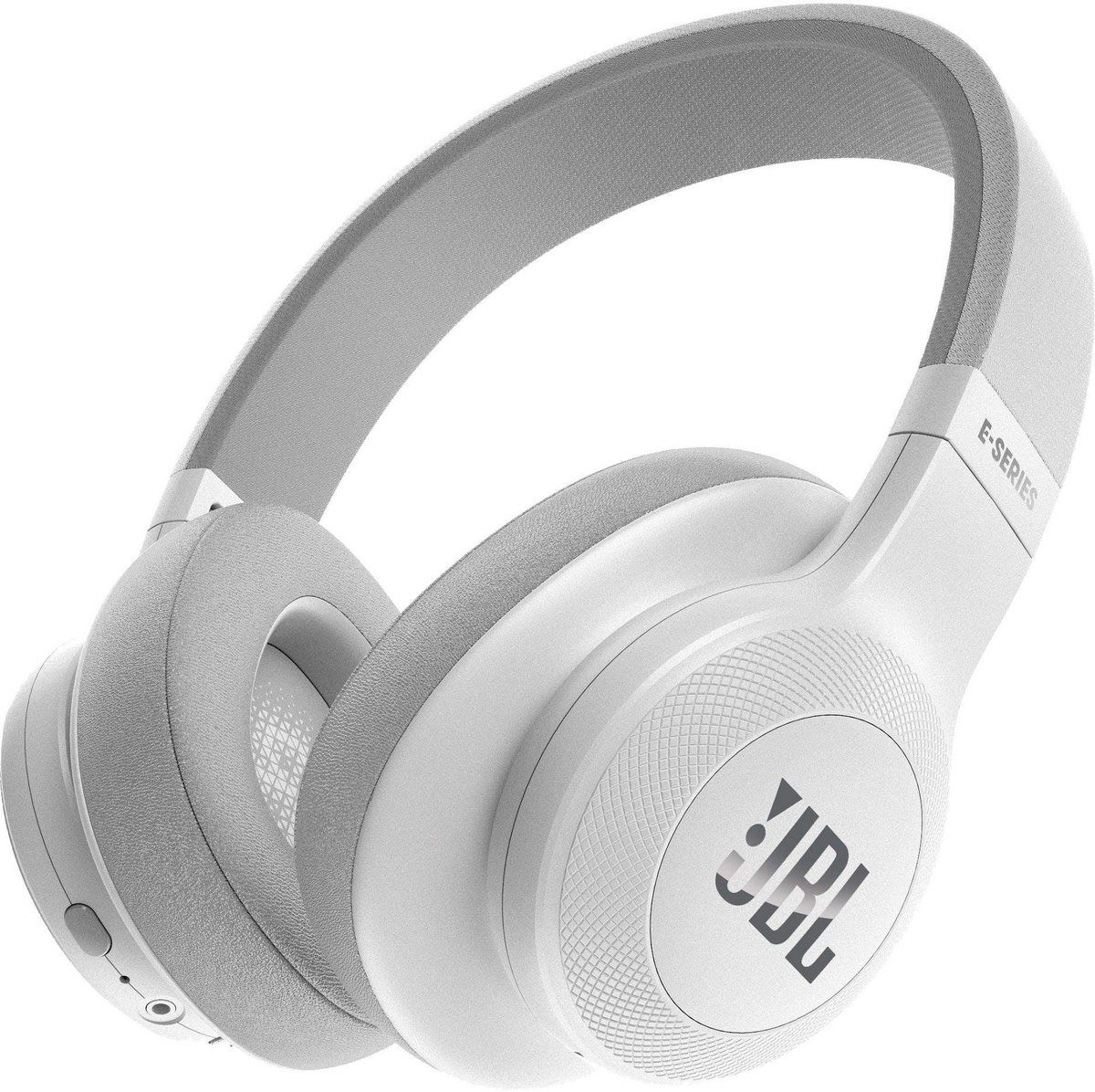 E55bt Over Ear Kopfhorer Bluetooth Over Ear Kopfhorer Bluetooth Bluetooth Kopfhorer Sport