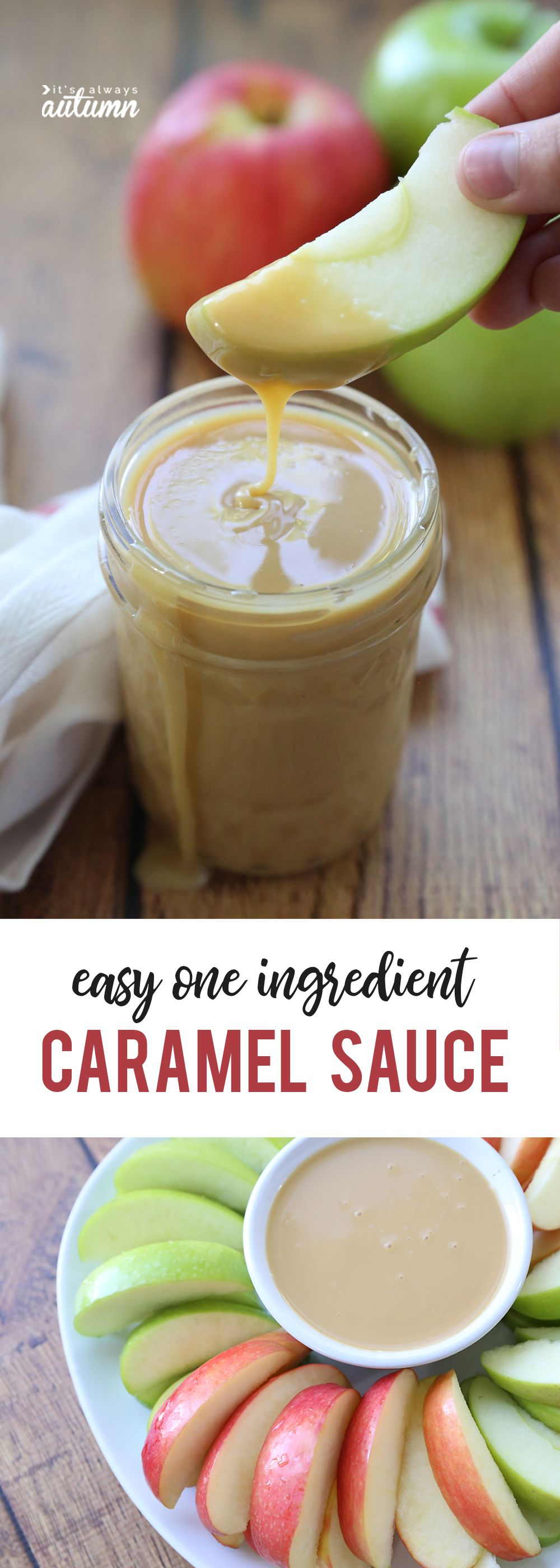 How To Make Condensed Milk Caramel Without Blowing Up Your Kitchen It S Always Autumn In 2020 Sweetened Condensed Milk Recipes Sweetened Condensed Milk Desserts Milk Caramel Recipe