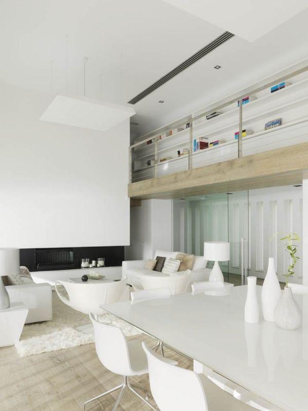 Wohnzimmer Polstermöbel Innendesign Vorschläge Raumgestaltung Trendig