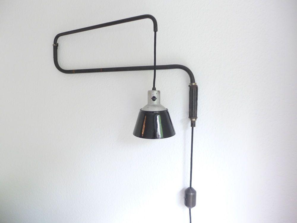 bauhaus katalog lampen bauhaus lampen leuchten deutsche dekor 2017 online kaufen bauhaus led. Black Bedroom Furniture Sets. Home Design Ideas