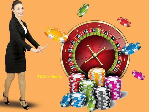 скачать казино франк казино франк официальный франк казино онлайн