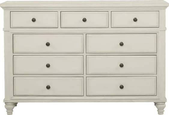 Dressers Bedroom Adult Dressers Rooms To Go Furniture White Dresser Dressers For Sale Rooms To Go