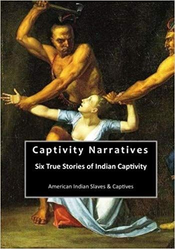 Indian captive stories Erotic