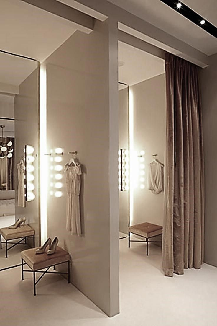 Provador loja porta dimensoes pesquisa google lojas for Probadores de ropa interior