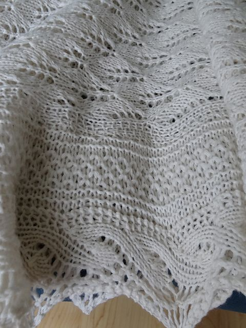 Free Pattern: Hush Little Baby Please Dont Cry   Knitting patterns ...