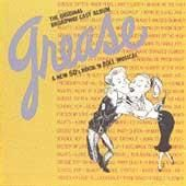 Grease The Original Broadway Album on Cassette Tape. Brand New! 1972 Polygram Records. $9.99 See Now on EBAY