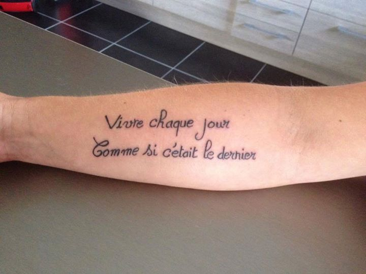 Epingle Par Virginie Simonet Sur Tattoo Tattoos Et Phrase Tattoos