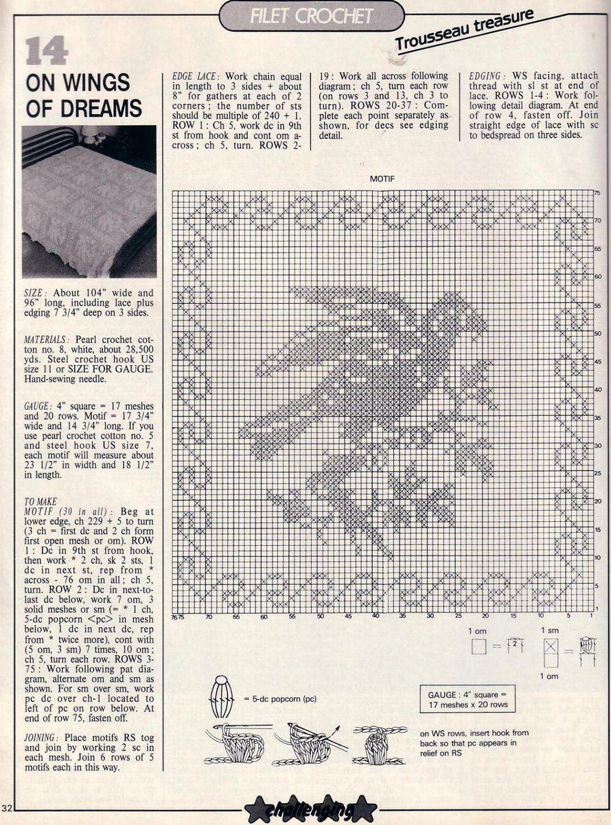 Magic-Crochet-198908-30.jpg